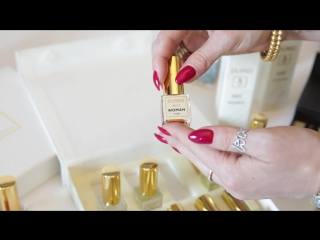 DUIKO EAU DE PARFUME http://duiko.guru/landing/perfume/?utm_campaign=catalog cмотреть тут