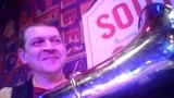 Tuba on emotions - Original Dixieland One Step
