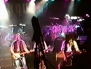 Smile (reunion) - Earth (Roger Taylor Tim Staffell Brian May - 22_12_1992)