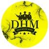 DEEP HOUSE MAFIA  [D.H.M.]