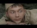 Владимир Высоцкий Он вчера не вернулся из боя...