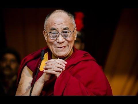 Учения Его Святейшества Далай-ламы в Йокогаме - день 2