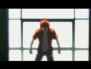 [AniDub] Clannad / Кланнад - 2 сезон 24 серия (2 спешл / OVA 2 / ОВА 2) [Ancord]