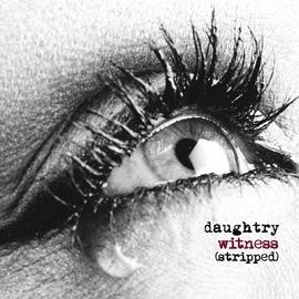 Daughtry альбом Witness