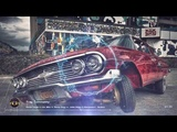 Trap Dimitri Vegas &amp Like Mike ft Snoop Dogg vs Julian Banks &amp Bassjackers Bounce