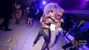 Yoandy Villaurrutia Lety Cano - Salsa social dancing   4th World Stars Salsa Festival