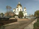 Около 80 млн. рублей на ремонт моста в Моршанске