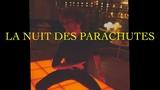 La Nuit Des Parachutes - Terrenoire