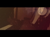 Everlasting Summer cover (Video Alexey Potapenko&ampPlay Vladimir Kuznetsov)