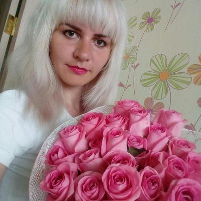 Мария Киреева