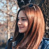 Маша Супова