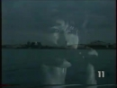 Док. фильм Виктор Цой. Музыка волн, музыка ветра (1996) 2
