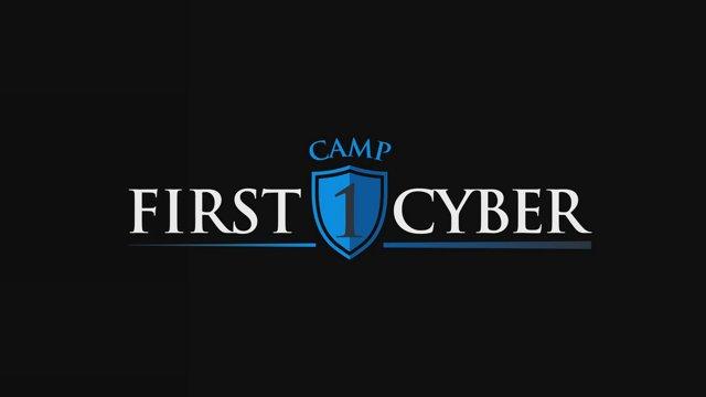 Camp Junior League 2018 I Energy Team vs DreamVipers I bo3 I by LoompY