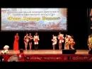 Гран-при На международном конкурсе-фестивале хореографического искусства Роза Хутор Dance г. Сочи 2018г.
