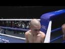 Арстан Умбиктулов vs. Валерий Шеверев | Турнир по боксу RCC Boxing Promotions