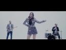 Eye Cue - Lost Found (Going Deeper remix) - Music video edit by Alex Caspian