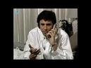🎭 Сериал Мануэла 157 серия, 1991 год, Гресия Кольминарес, Хорхе Мартинес.