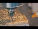 ALFA Testing Equipment Official Movie