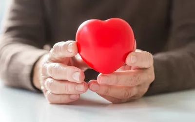 Большое количество холестерина в крови ведет к сердечным болезням