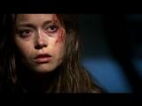 Terminator.the.Sarah.Connor.Chronicles.s02e04.rus.