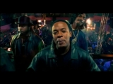 Dr. Dre — The Next Episode (feat. Snoop Dogg, Kurupt & Nate Dogg)