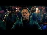 Dr. Dre The Next Episode (feat. Snoop Dogg, Kurupt &amp Nate Dogg)