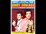 Ümit Sokağı (1966) - Ajda Pekkan _ Ekrem Bora _ Erol Taş