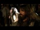 Берсерки Воины Исторические Фильмы Художественные