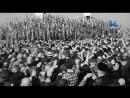 Вторая мировая война цена империи ч 1 Грядущая буря