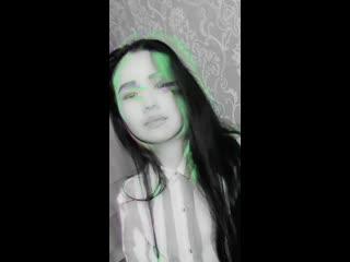 Snapchat-1820839989.mp4