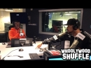 Method Man|Drop The Mic Freestyle