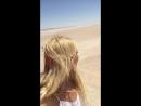 Сахара 🌴🌴🌴☀️ Соленое озеро 🍥🍥🍥🍥🍥