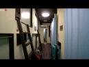 Ночь в японском хостеле. Мой любимый остров Окинава