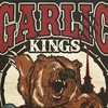 13.05 | GARLIC KINGS | Ярославль