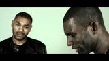 Kano &amp Mikey J -
