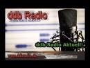 Ddb news - 22.07.2018 - Sendung 📣.mp4