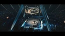 Two Steps From Hell - El Dorado (Real Steel).mp4