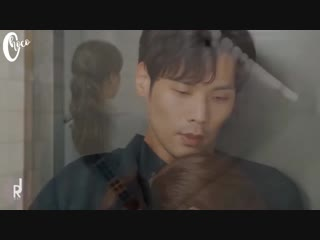 [FSG Choco] Joy (Red Velvet) & Mark (NCT) – Dream Me (The Ghost Detective OST PART 6) [ukr.sub, укр.суб]