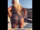Вот это задница Засунул бы ей О да оттрахал бы Секс знакомства встречи не порно домашнее частное видео