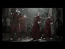 Jabbawockeez - Step Up 2 Deleted.