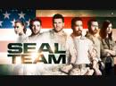 Спецназ / SEAL Team (2017) 2 сезон 10 серия