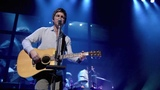Oasis - Talk Tonight (NGHFB)