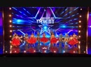 London School of Bollywood SURPRISE Britains Got Talent Judges! _ Got Talent Gl