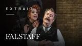 Falstaff by Giuseppe Verdi (Bryn Terfel &amp Varduhi Abrahamyan)