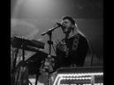 LIVE | Луцький музикант, фронтмен гурту Motanka Віктор Верба (Жалнін) | За чай.com - 23:10