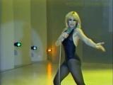 Raffaella Carra - Vuelve - Chile 1979