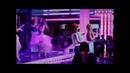 Скрипичное шоу ViolinProject конкурс красоты Мисс