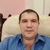 Ринат Сабитов