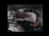 Крис Кельми - Ночное рандеву. Видеоклип (1988)(1)