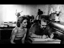 Ion şi Doina Aldea Teodorovici - Ş-aşa-mi vine